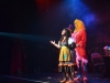 act-1-oban-pantomime-cinderella-spotlight-musical-theatre-group-259