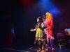 act-1-oban-pantomime-cinderella-spotlight-musical-theatre-group-260