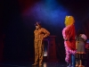act-1-oban-pantomime-cinderella-spotlight-musical-theatre-group-261