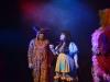 act-1-oban-pantomime-cinderella-spotlight-musical-theatre-group-262