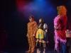 act-1-oban-pantomime-cinderella-spotlight-musical-theatre-group-263