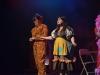 act-1-oban-pantomime-cinderella-spotlight-musical-theatre-group-264