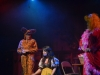 act-1-oban-pantomime-cinderella-spotlight-musical-theatre-group-265