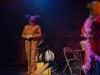 act-1-oban-pantomime-cinderella-spotlight-musical-theatre-group-266