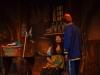 act-1-oban-pantomime-cinderella-spotlight-musical-theatre-group-267