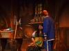 act-1-oban-pantomime-cinderella-spotlight-musical-theatre-group-268