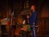 act-1-oban-pantomime-cinderella-spotlight-musical-theatre-group-269