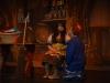 act-1-oban-pantomime-cinderella-spotlight-musical-theatre-group-270