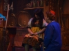 act-1-oban-pantomime-cinderella-spotlight-musical-theatre-group-271