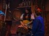 act-1-oban-pantomime-cinderella-spotlight-musical-theatre-group-272