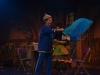 act-1-oban-pantomime-cinderella-spotlight-musical-theatre-group-273