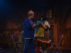 act-1-oban-pantomime-cinderella-spotlight-musical-theatre-group-274