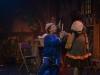 act-1-oban-pantomime-cinderella-spotlight-musical-theatre-group-275