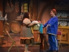 act-1-oban-pantomime-cinderella-spotlight-musical-theatre-group-276