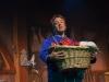 act-1-oban-pantomime-cinderella-spotlight-musical-theatre-group-277