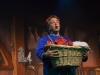 act-1-oban-pantomime-cinderella-spotlight-musical-theatre-group-278