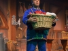 act-1-oban-pantomime-cinderella-spotlight-musical-theatre-group-279