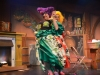 act-1-oban-pantomime-cinderella-spotlight-musical-theatre-group-280