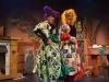 act-1-oban-pantomime-cinderella-spotlight-musical-theatre-group-281