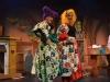 act-1-oban-pantomime-cinderella-spotlight-musical-theatre-group-282