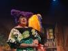 act-1-oban-pantomime-cinderella-spotlight-musical-theatre-group-283