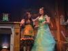 act-1-oban-pantomime-cinderella-spotlight-musical-theatre-group-284