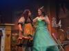 act-1-oban-pantomime-cinderella-spotlight-musical-theatre-group-285