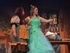 act-1-oban-pantomime-cinderella-spotlight-musical-theatre-group-286