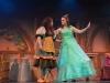 act-1-oban-pantomime-cinderella-spotlight-musical-theatre-group-287