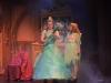 act-1-oban-pantomime-cinderella-spotlight-musical-theatre-group-288