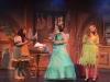 act-1-oban-pantomime-cinderella-spotlight-musical-theatre-group-289