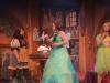 act-1-oban-pantomime-cinderella-spotlight-musical-theatre-group-290