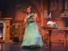 act-1-oban-pantomime-cinderella-spotlight-musical-theatre-group-291