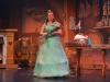 act-1-oban-pantomime-cinderella-spotlight-musical-theatre-group-292