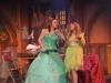 act-1-oban-pantomime-cinderella-spotlight-musical-theatre-group-293