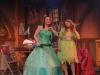 act-1-oban-pantomime-cinderella-spotlight-musical-theatre-group-294
