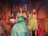 act-1-oban-pantomime-cinderella-spotlight-musical-theatre-group-295