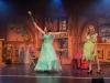 act-1-oban-pantomime-cinderella-spotlight-musical-theatre-group-296