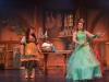 act-1-oban-pantomime-cinderella-spotlight-musical-theatre-group-297