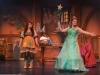 act-1-oban-pantomime-cinderella-spotlight-musical-theatre-group-298