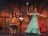 act-1-oban-pantomime-cinderella-spotlight-musical-theatre-group-299