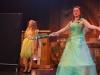 act-1-oban-pantomime-cinderella-spotlight-musical-theatre-group-300