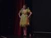 act-1-oban-pantomime-cinderella-spotlight-musical-theatre-group-301
