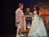 act-1-oban-pantomime-cinderella-spotlight-musical-theatre-group-302
