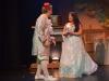 act-1-oban-pantomime-cinderella-spotlight-musical-theatre-group-303