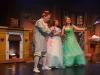 act-1-oban-pantomime-cinderella-spotlight-musical-theatre-group-304