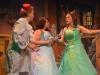 act-1-oban-pantomime-cinderella-spotlight-musical-theatre-group-305