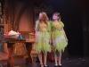 act-1-oban-pantomime-cinderella-spotlight-musical-theatre-group-306
