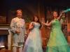 act-1-oban-pantomime-cinderella-spotlight-musical-theatre-group-307