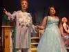 act-1-oban-pantomime-cinderella-spotlight-musical-theatre-group-308